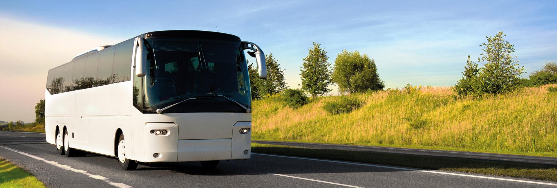 slide_bus