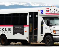 Axcess Bus