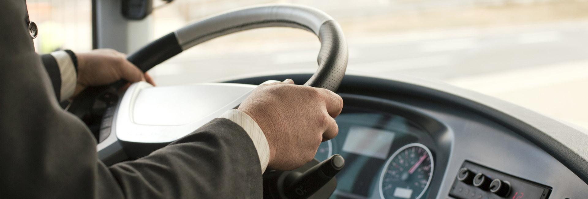 slider_driver
